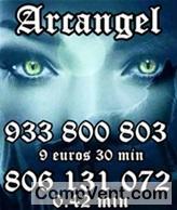 No todo está escrito puedes cambiar tu destino 933800803 y 806131072 visas 9 € 35 MIN -5 €17 MI