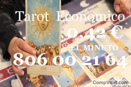 Tarot 806 Barato/Horoscopos/Videntes