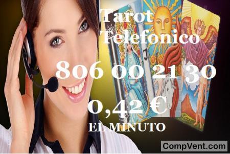 Tarot Telefónico/Horóscopos/Videntes
