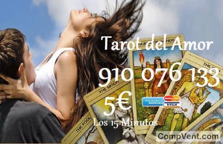 Tirada de Cartas/Tarot 806/Economico
