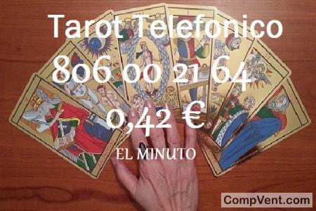 Consulta de Tarot Visa/Lectura de Cartas