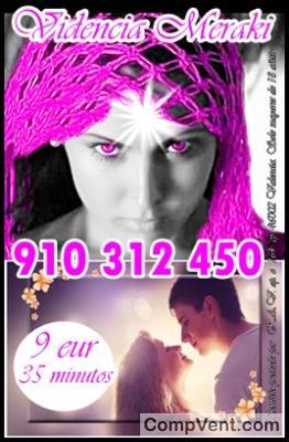 Tarot Angelical, mensajes sanadores para todas las áreas de tu vida 910 312 450