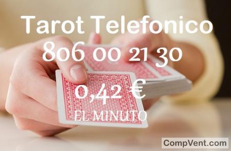 Tarot Visa Barata/Tarot Visa/5 € los 15 Min