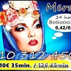 910 312 450 Mi Tarot te ayudara a encontrar un equilibrio en tu vida Te revelare Todo lo que salga e