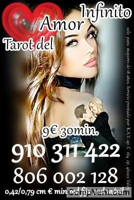 EXITOSAS VIDENTES Y TAROTISTAS CON CONSULTAS PRECISAS 910311422-806002128