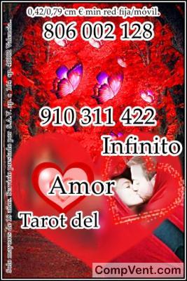 CONSULTA SIN MENTIRAS 910311422-806002128 – 6€ 20min/ 9€ 30min/ 4€ 15min