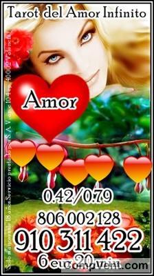 Florece tu corazón y vive feliz junto al amor de tu vida 910 311 422 - 806 002 128