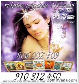 Ilumina tu camino al éxito cambiando tu destino 910 312 450 - 806 002 109