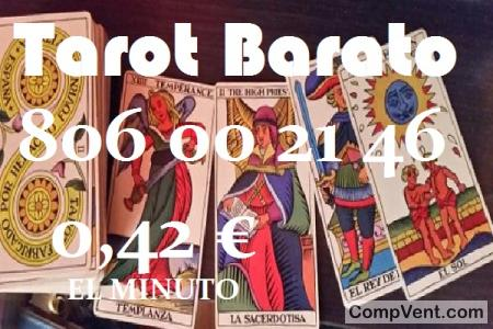 Tarot 806 Psíquicos/Tarot Visa Barata