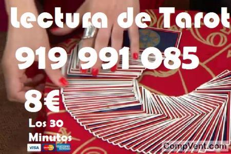 Tarot del Amor/Tarot Telefonico Visa
