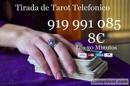 Tarot Economico 806/Tarot Visa/Fiable