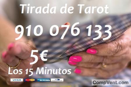Tarot Telefónico Visa/806 Tarot del Amor