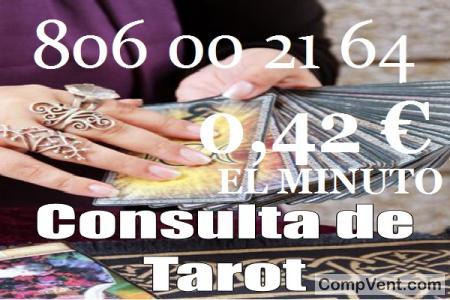 Tarot Visa/806 Tarot/Cartomancia