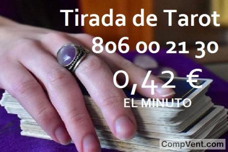 Tarot Visa Amor Económico/Tarot Fiable