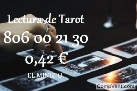 Tarot Visa del Amor/Consulta tus Dudas