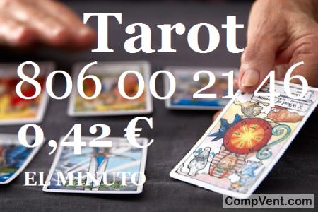 Tarot Visa Económica/Tarot del Amor