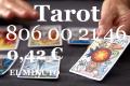 Lectura de Cartas/Tarot Tirada Visa