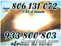 No sientas oprimido tu corazón libéralo  933800803 y8060028 visas 9 € 35 MIN -5 €17 MIN