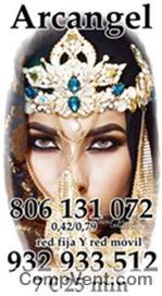 Oferatas de visas  932933512 visa  de 12 € 40 min y 806002858 a 0.42 €/m