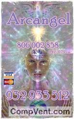 tarot celeste ofertas visas llámanos y compare