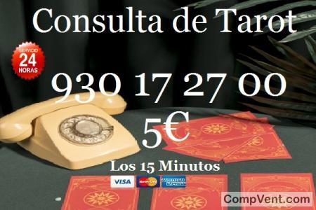 Consultas Tarot Barato Visa/Tarotista/Videncia