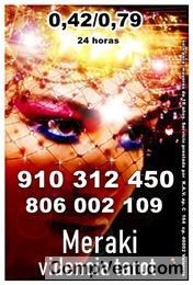806 002 109 Coste min. 0,42/0,79 cm € min red fija Y red móvil