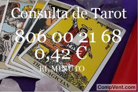 Tarot Visa/Tarotistas Fiables/806 00 21 68