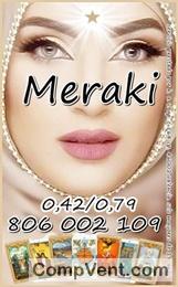 VIDENCIA NATURAL TAROT/ 910 312 450 Las 24 horas Visa  4€ 15 min/ 7€ 25min/ 9€ 30min / 10€ 3