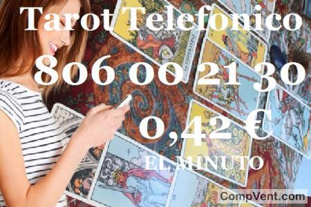Tarot  Lecturas de Cartas/Tarot Economico