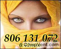 Mi videncia revelara  lo que tú  quieres saber llama 932933512 y 806131072