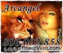 No todo está escrito puedes cambiar tu destino 933800803 y 806131072 visas 9 € 35 MIN