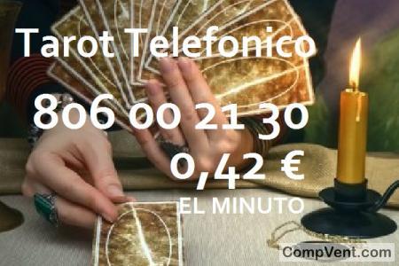 Tarot Telefonico 806/Tarot Visa Fiable