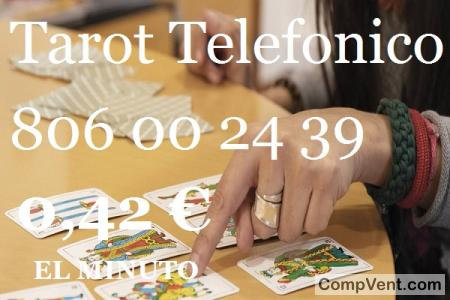 Tarot 806 Barato/Tarot Visa Fiable