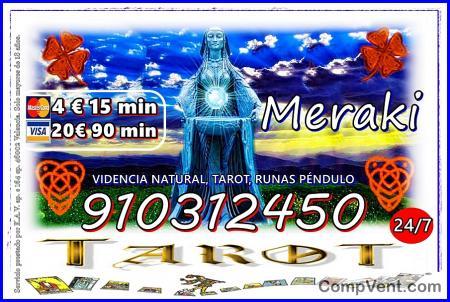 VIDENTE EXPERTA LLÁMANOS Y COMPRUÉBALO 910 312 450 / 806 00 2109