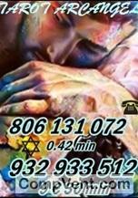 Todos los viernes rituales – decretos sal de la oscuridad  932933512 tarot visa de 20 € 90 min y