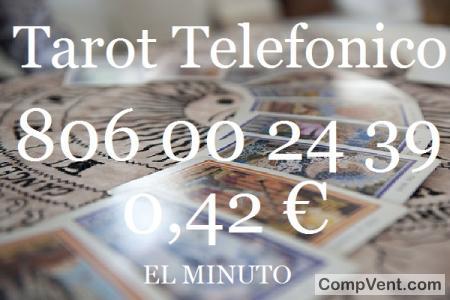 Tarot 806/Tarot del Amor/Horoscopos