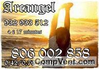 Llamada sin esperas y con total confidencialidad 918380034 y 806002038