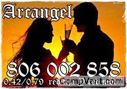 Grandes ofertas de visas 20€90 -15€55- 9€35- 7€25 minutos