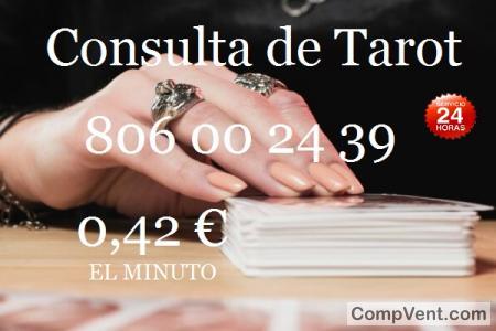 Tarot  Barato Telefónico/Tarotistas