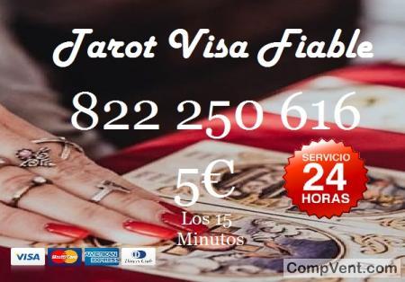 Tarot Línea 806 Barata/Tarot Visa del Amor