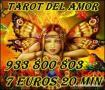 El poder de la luna  días de cuarto menguante libérate de lo negativo 933800803 visa  9 € 35 min