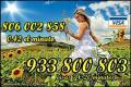 Mi especialidad es la baraja española llámame  933800803 tarot visa 4€15 min y 806131072