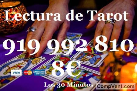 Tarot Visa 6 € los 20  Min/806 Tarot