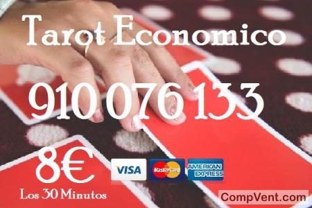Tarot  Visa Barato/Tarotista/ 8€  los 30 Min