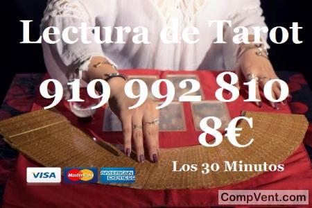 Tarot 806 Barato/Tarotistas/8 € los 30 Min