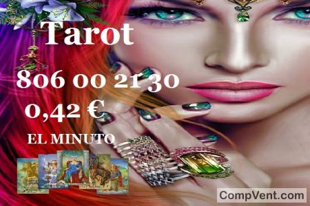 Tarot 806 las 24 Horas/Tarotistas/Fiable