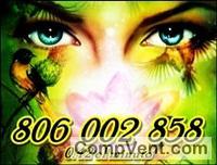 Mis aciertos te darán la claridad que buscas 933800803 y 806002858 tarot visas 9 € 35 MIN -5 €1