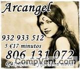 Puedes encontrar una buena guía  con mi videncia   932933512 visa 9 €35 min y 803161072 a 0.42 �