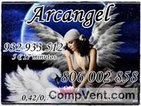 Quiere encontrar respuestas a tus dudas vidente directa  9$20 minutos llama 1-305-4477993