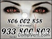 sal de la oscuridad  visas 9 euros 35 minutos